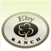 Eby Ranch