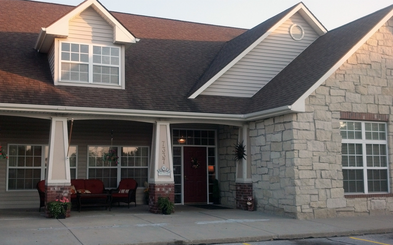 Assisted Living of Hickory NE