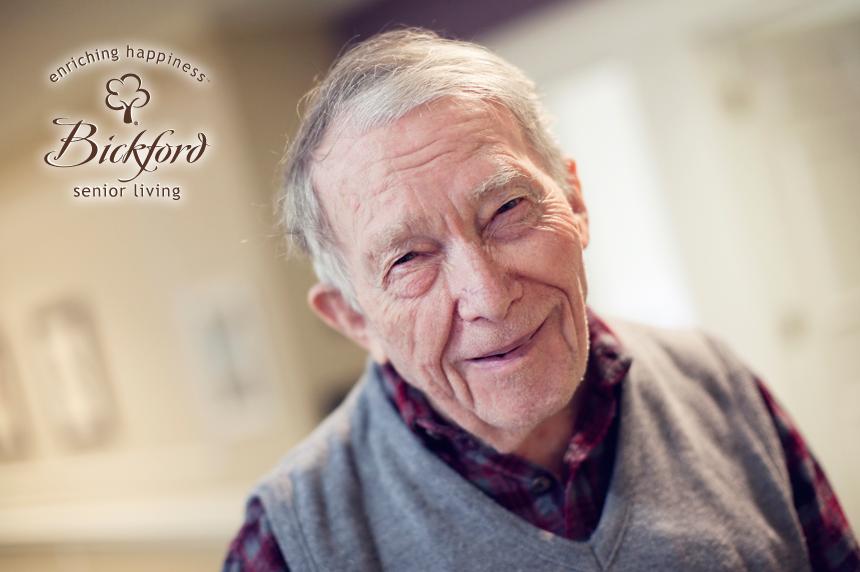 Senior Living Assisted Living Amp Memory Care Bickford